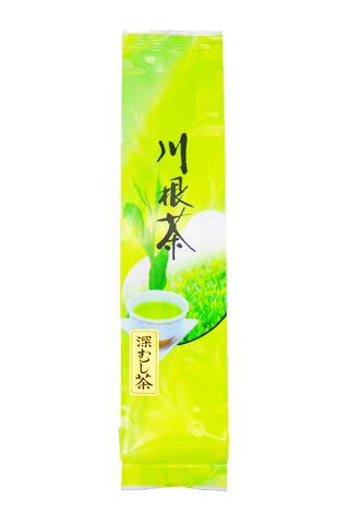 <緑香園・深蒸し茶>200g