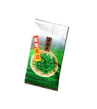 濃い煎茶(100g入)
