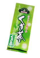 抹茶入くき茶(100g入)