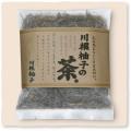 川根柚子の茶