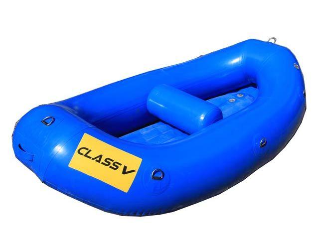 【クラスV(ClassV)】 ラフティングボート ミニmini