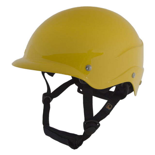 WRSI ヘルメット Current Helmet