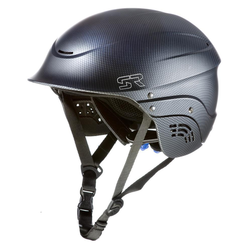 【Shred Ready(シュレッド・レディー)】ヘルメット Standard Fullfcut(スタンダードフルカット)
