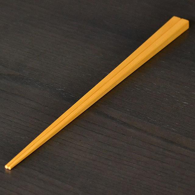 本榧菜箸(大)