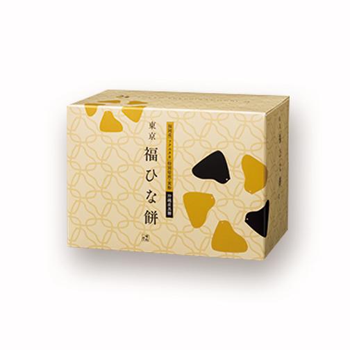 東京 福ひな餅 3個入