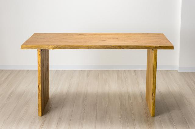 カユスタイル ダイニングテーブル