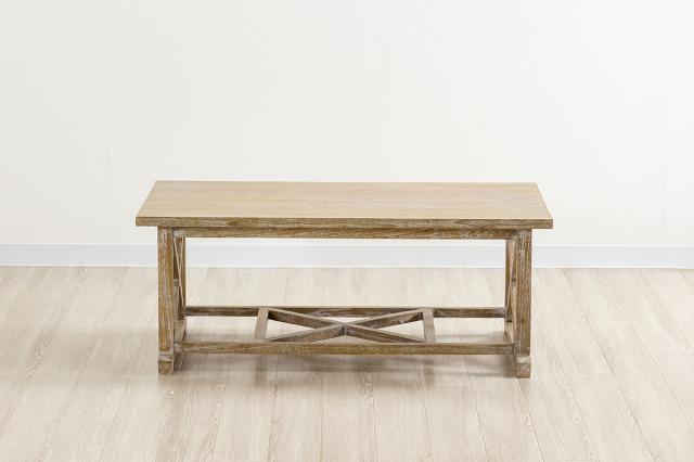 ディジョン ソファーテーブル