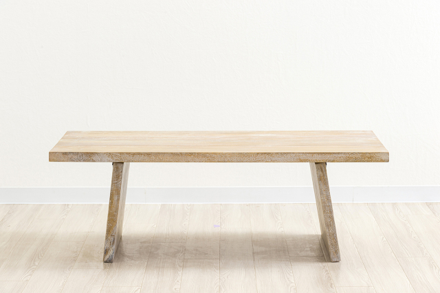 ポイントサーフ ソファーテーブル