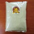 ビッグアップジャパン特製 ポテトの粉