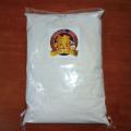 ビッグアップジャパン特製 たこ焼きの粉