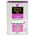 バナバ茶100%(3g×30p)