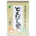 どくだし茶 ゴールド(7g×32p)