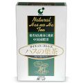 ハスの葉茶100%(3g×32p)