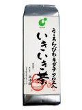 いきいき茶(400g)