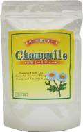 カモミール茶(1.5g×30p)