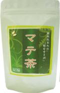 マテ茶(3g×30p)