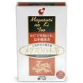 メグスリの木茶100%(4g×32p)