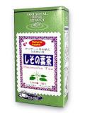 しその葉茶(1.5g×30p)