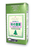 杉の葉茶(2g×30p)