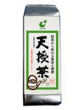 天授茶(400g)