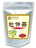 杜仲茶(3g×50p)