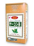 ヤーコン茶(2g×30p)