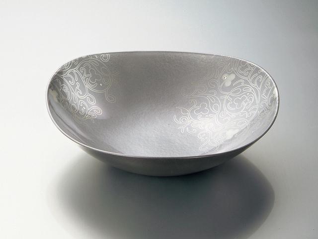 GIN盛鉢<kaze-ya style>