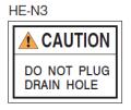 日本配電制御システム工業会 英字 HE-N3