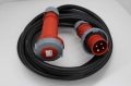 menekess cable