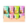 マルコメタニタ監修味噌汁(16食)