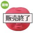<在庫かぎり>[+d]カオマル(トマト)【現物】