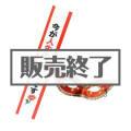 パーティー幹事さんセット【現物】