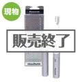 Panasonic 音波振動ハブラシ ポケットドルツ