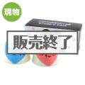<在庫かぎり>ハブラシスタンド(ペア)/ダーリン&ハニー【現物】
