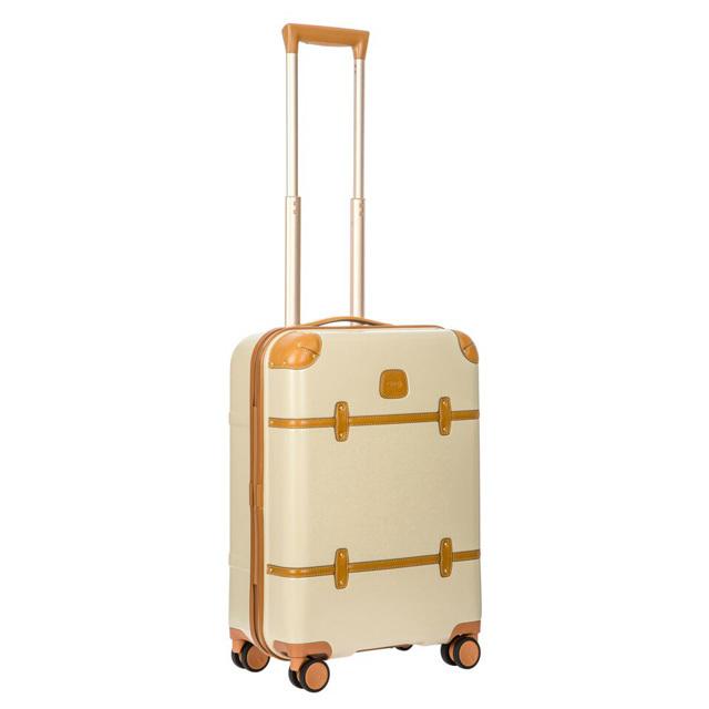 ブリックス スーツケース(36L)