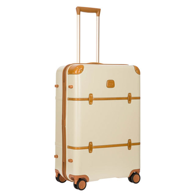 ブリックス スーツケース(78L)