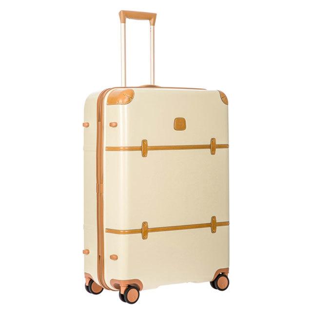 ブリックス スーツケース(96L)