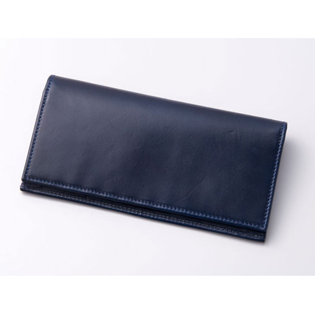 ペローニ 長財布