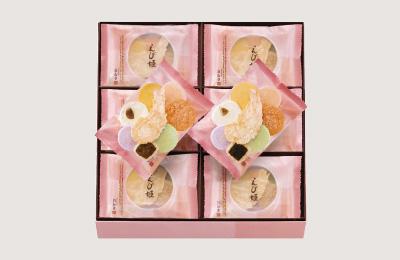 えび姫3000円