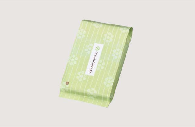 ぼたんえび炙り焼き(6袋入)