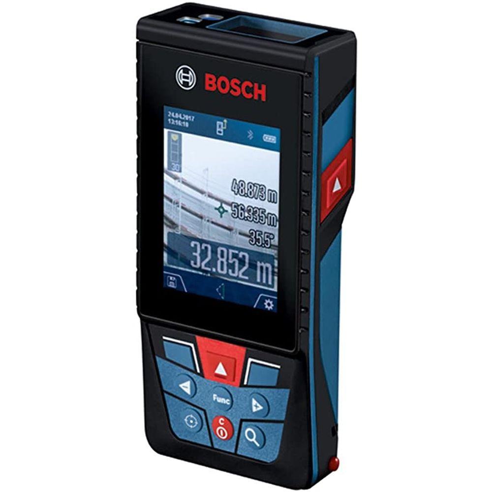 BOSCH レーザー距離計 GLM150C