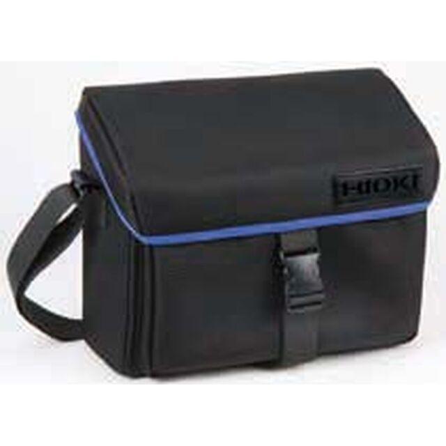 HIOKI 携帯用ケース C0207