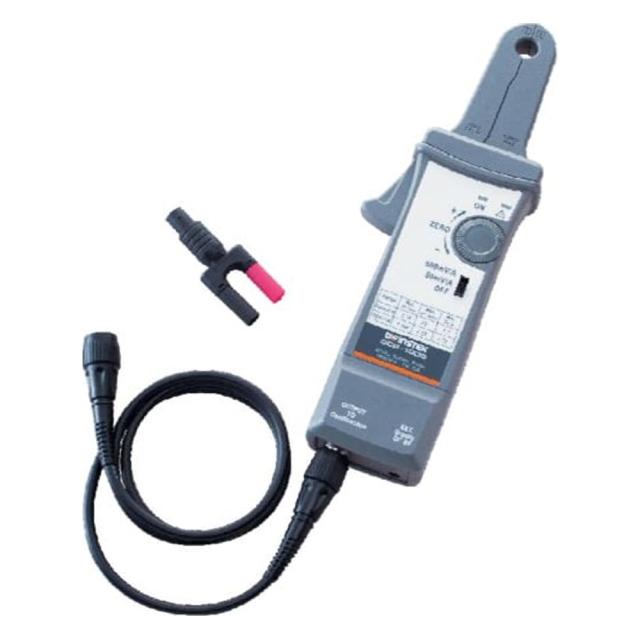 TEXIO 電流プローブ オシロスコープ用オプション・アクセサリ GCP-300