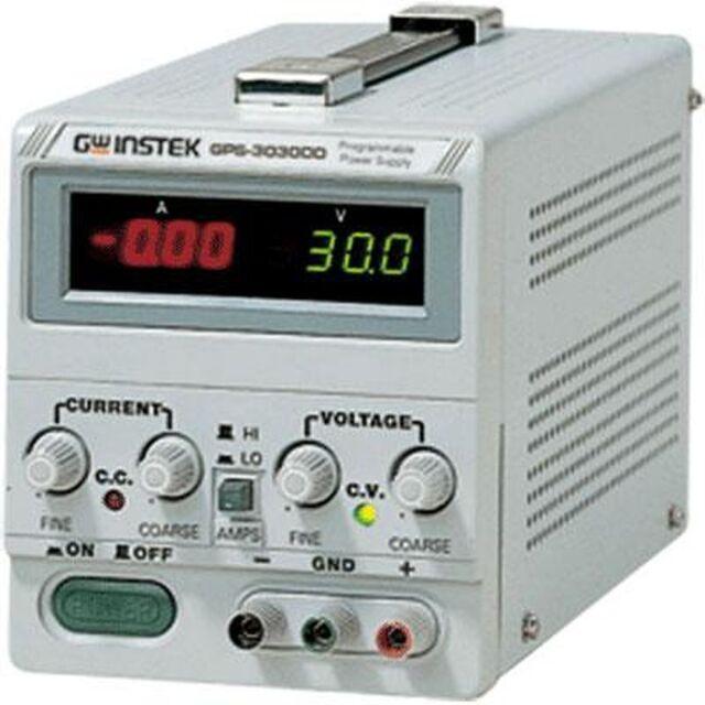 GPS-3030DD.jpg