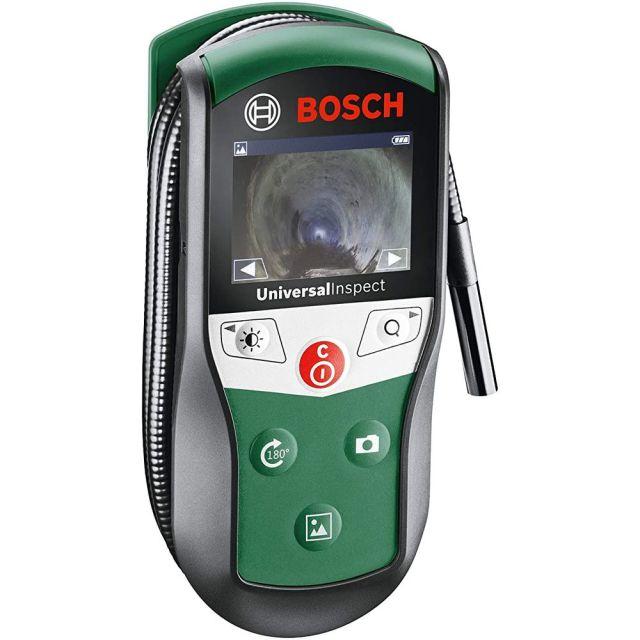 BOSCH 検査用カメラ INS1