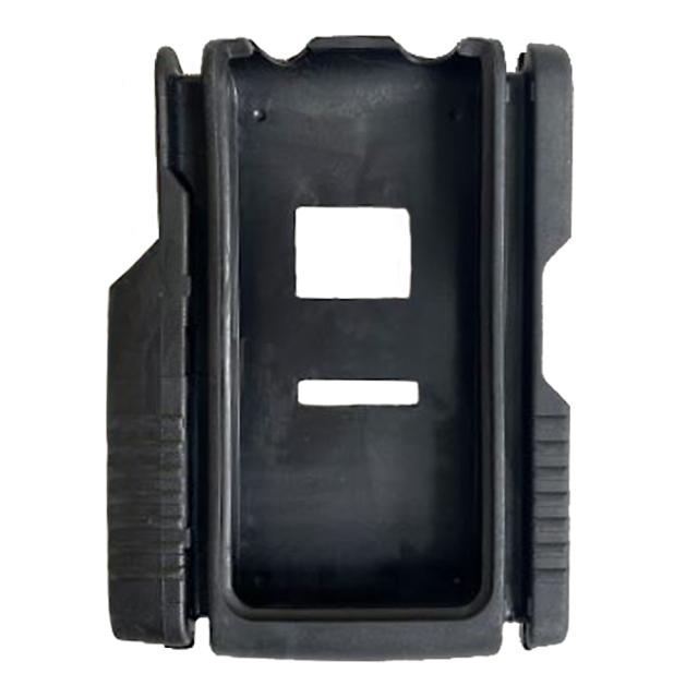 共立電気計器 KEW MATEシリーズ用ホルスター 黒 MODEL9200BLK
