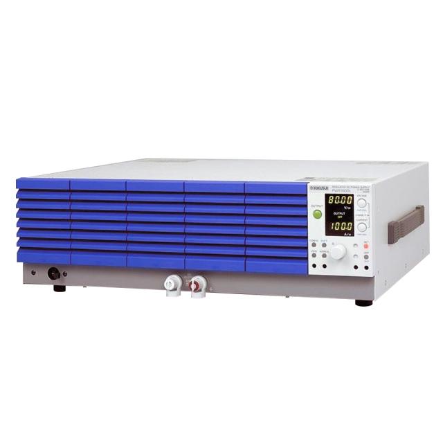 【アウトレット】菊水電子工業 ワイドレンジ直流電源 1600W 0~650V/0~8A PWR1600H [OUTLET]
