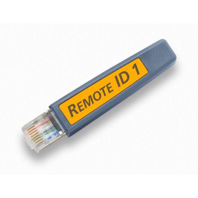REMOTEID-1.jpg