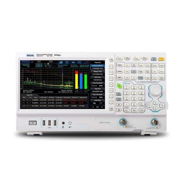RSA3015E-TG.jpg