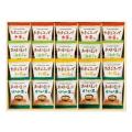 【送料無料】フリーズドライ 「お味噌汁・スープ詰合せ」 No.50